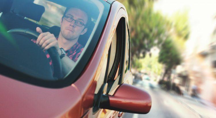 samochod-osobowy-z-kierowca